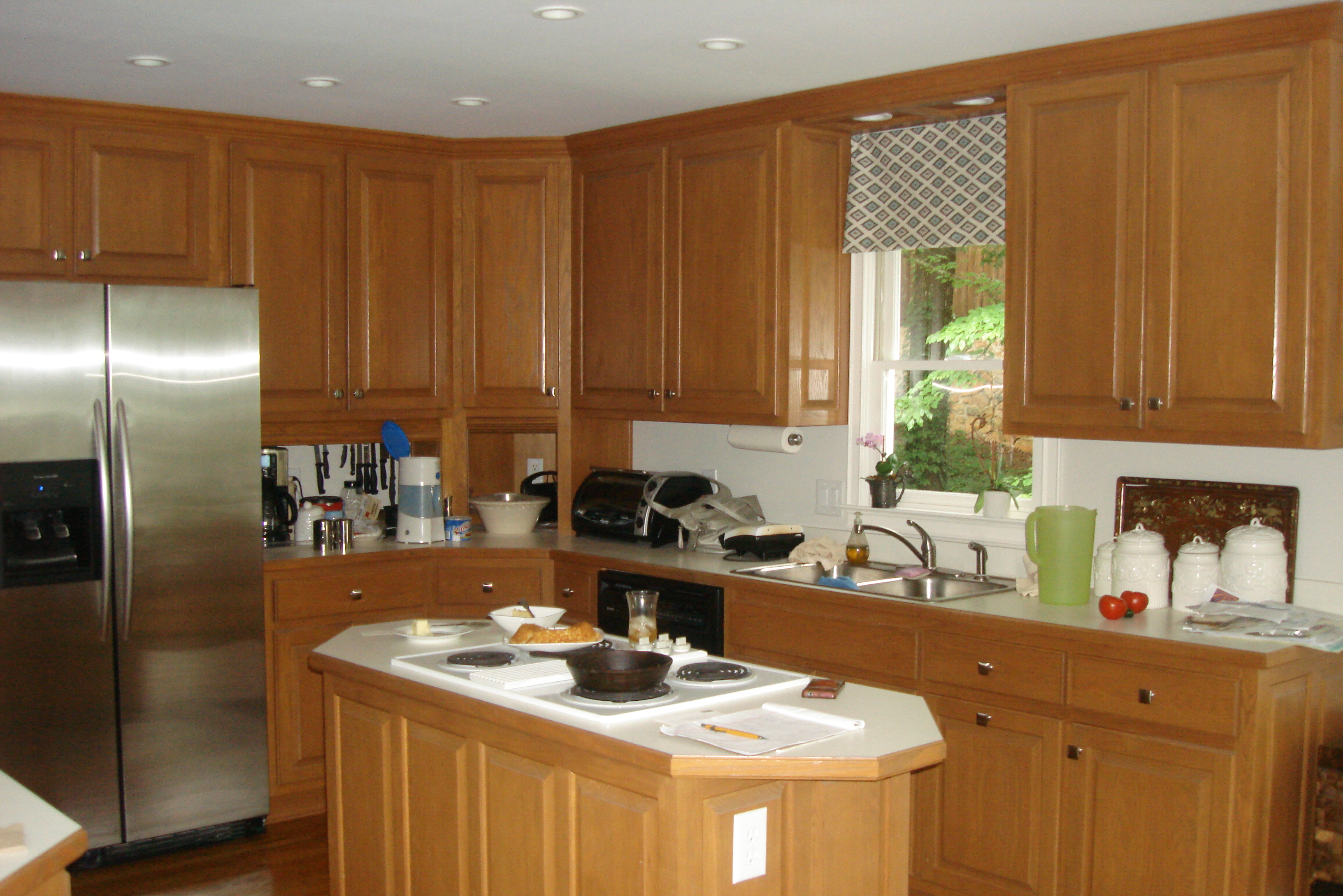 ordinary Kitchen Remodeling Alpharetta Ga #4: Check out more company information on our Google Local Business - Remodeling  Alpharetta, GA